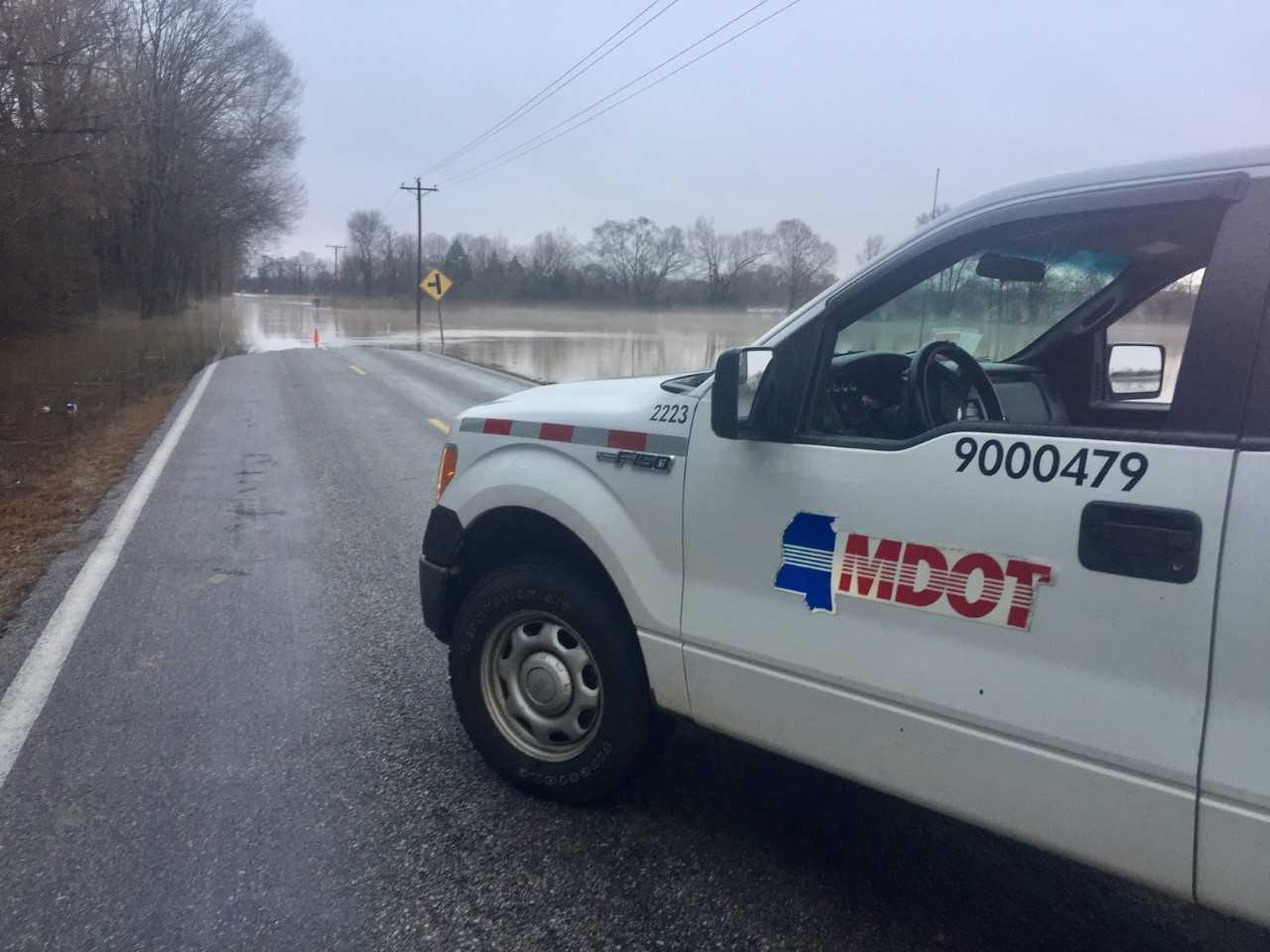 mdot flood_1550945417647.jpg.jpg
