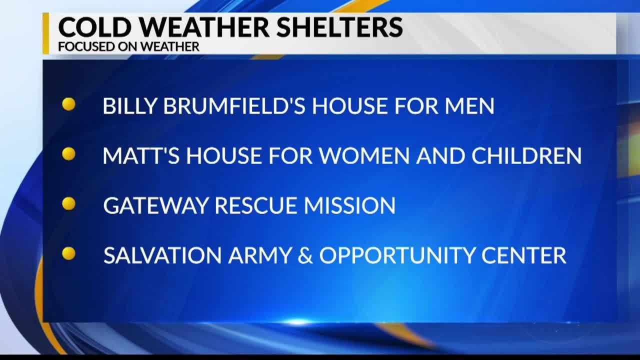 Cold_weather_shelters_5_20190305182355