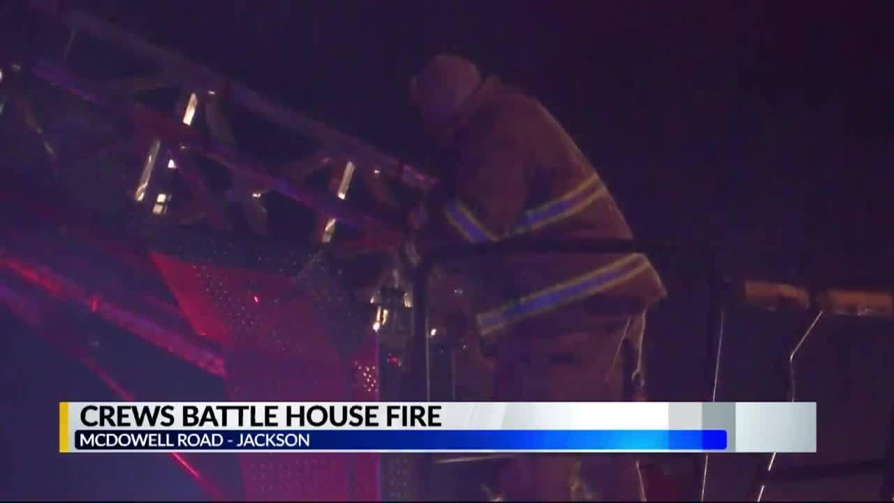 Crews_battle_house_fire_9_20190304183129