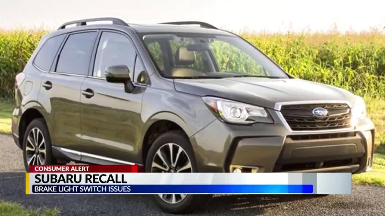 Subaru_recall_5_20190304183545