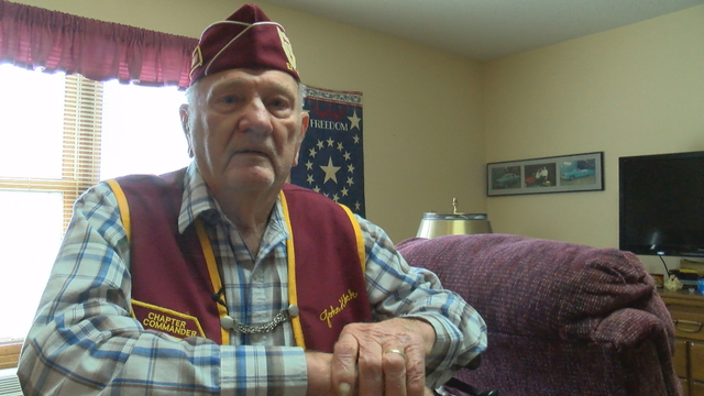 Veteran John Mock_1551717474613.jpg-118809306.jpg