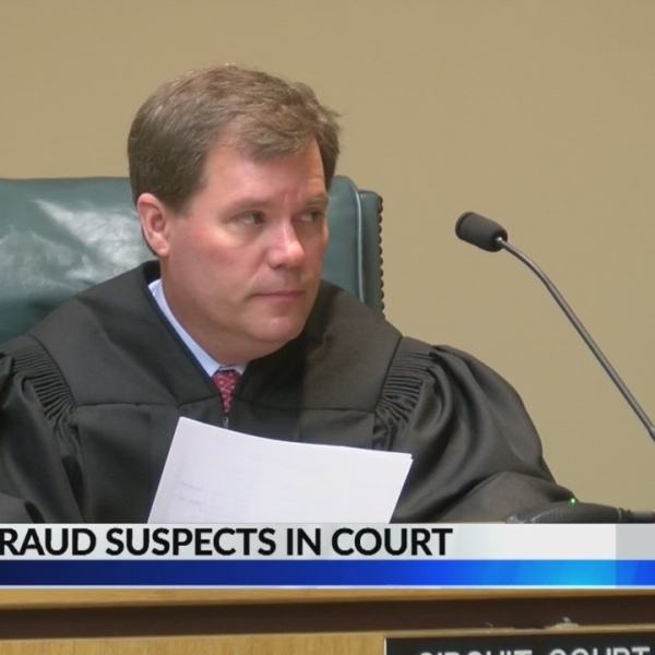 Voter_fraud_suspect_back_in_court_2_20190325170912