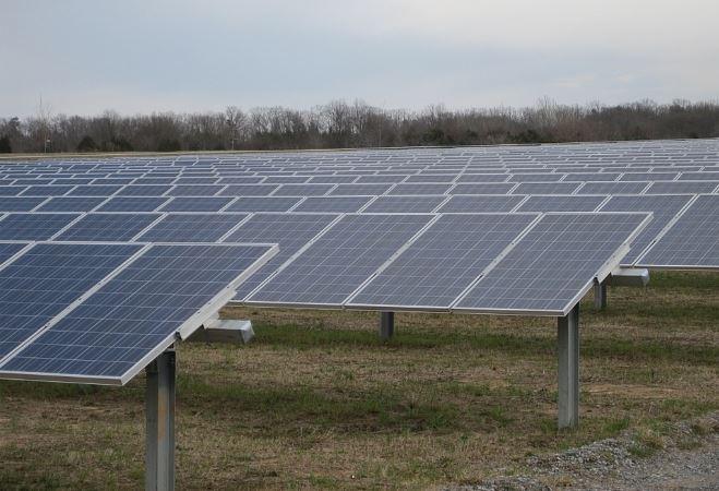 solar panels generic_1553465679178.JPG.jpg
