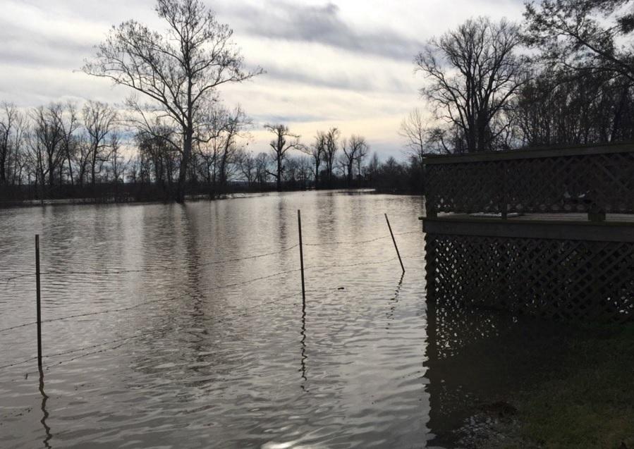 Yazoo Flooding 1_123971
