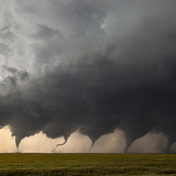 300_Tornados_1554824268595.jpg