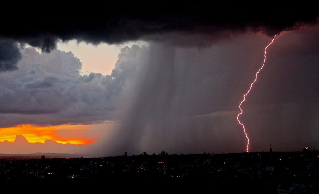 Bringing_the_Thunder_1554829396303.jpg