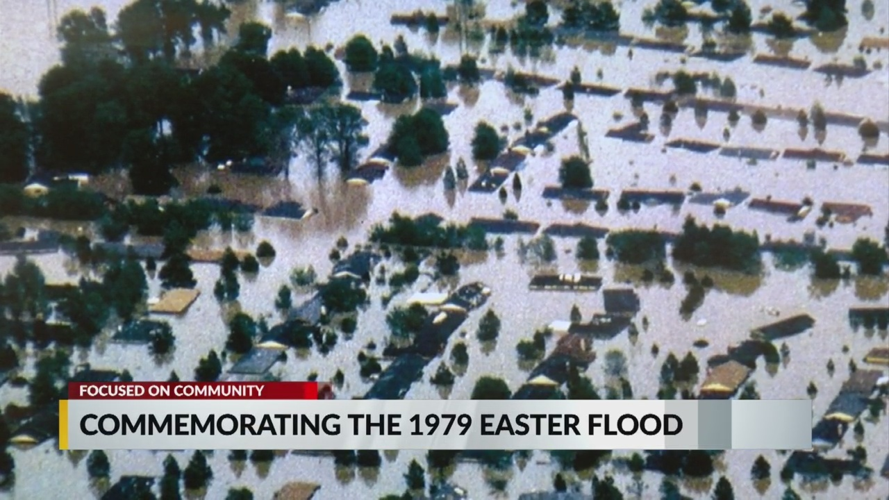 Commemorating_the_1979_Easter_Flood_1_20190415223627
