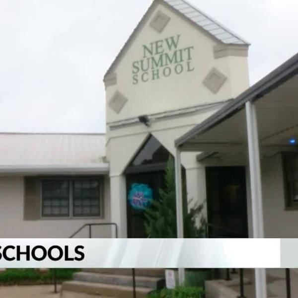 Cool_Schools__New_Summit_School_5_20190415132421