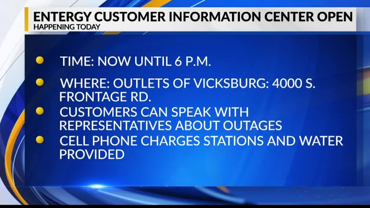 Entergy_opens_customer_service_office_in_6_20190415211216
