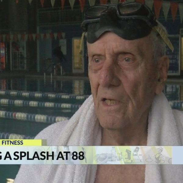 Focused_on_Fitness__88_year_old_swimmer__9_20190429145406