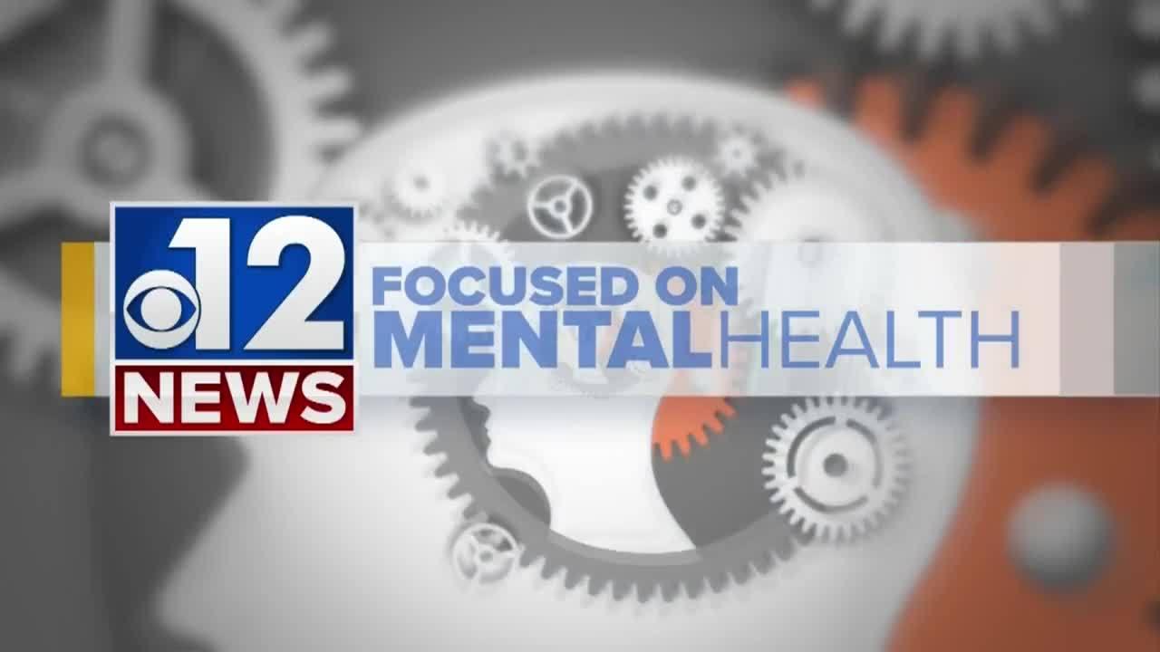 Focused_on_Mental_Health_3_20190429171508