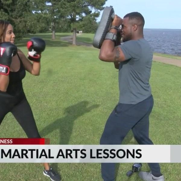 Mixed_martial_arts_2_20190419170353
