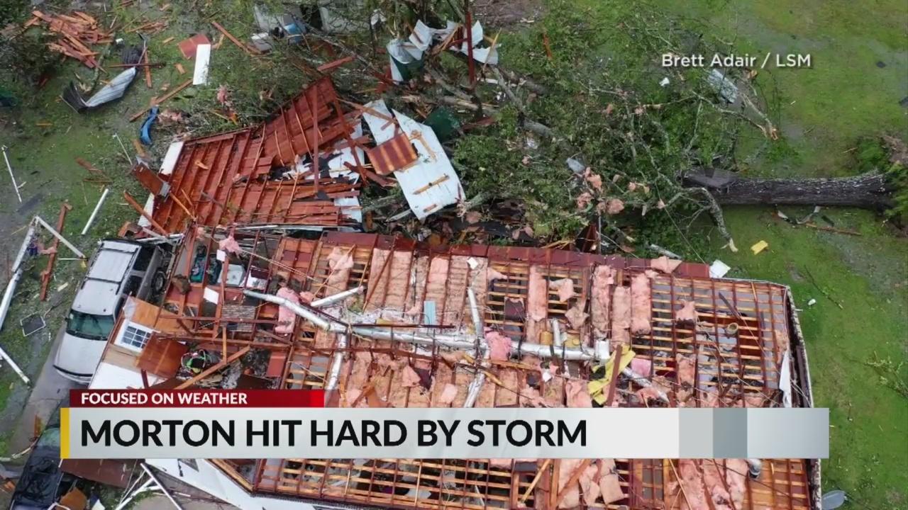 Morton_hit_hard_by_storm_10_20190419030624