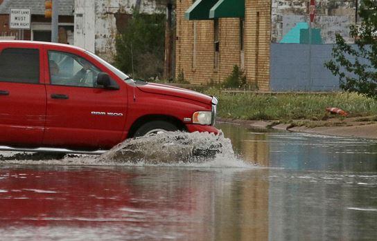 generic flash flood warning_1555204836766.JPG.jpg
