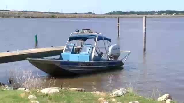 Boating_Safety_3_20190524184810