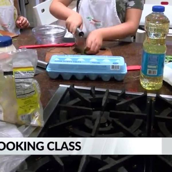 Cooking_classes_in_Hattiesburg_2_20190530153337