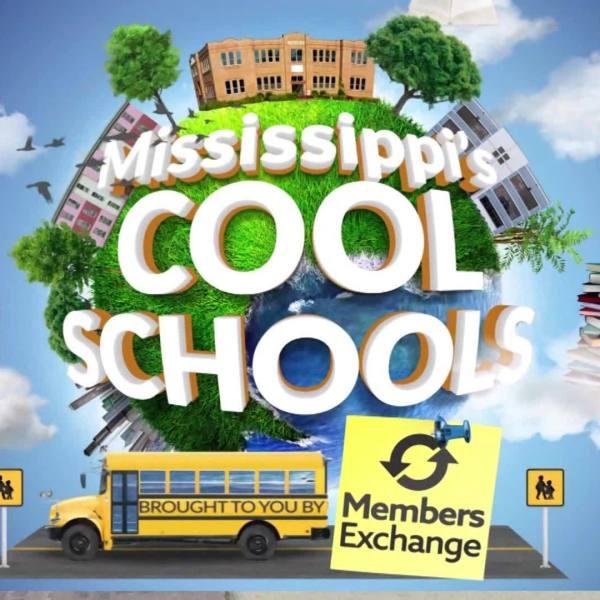 Cool School special