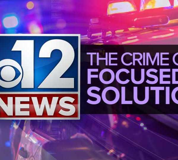 FOCUSED ON SOLUTIONS CRIME CRISIS GFX_1557276624672.jpg.jpg