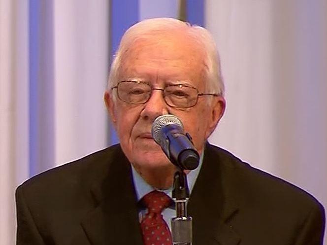 Jimmy Carter_1557779328979.JPG.jpg