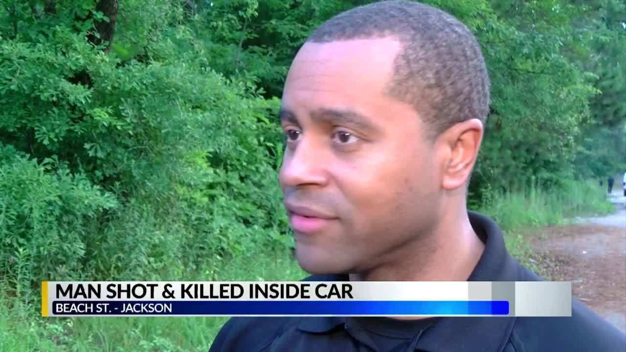 Man_shot_and_killed_inside_car_7_20190523172503