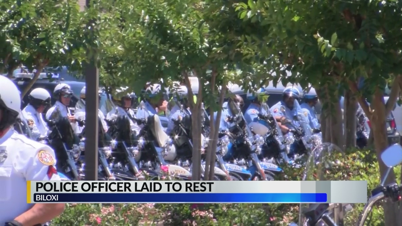 Officer_laid_to_rest_1_20190513210730