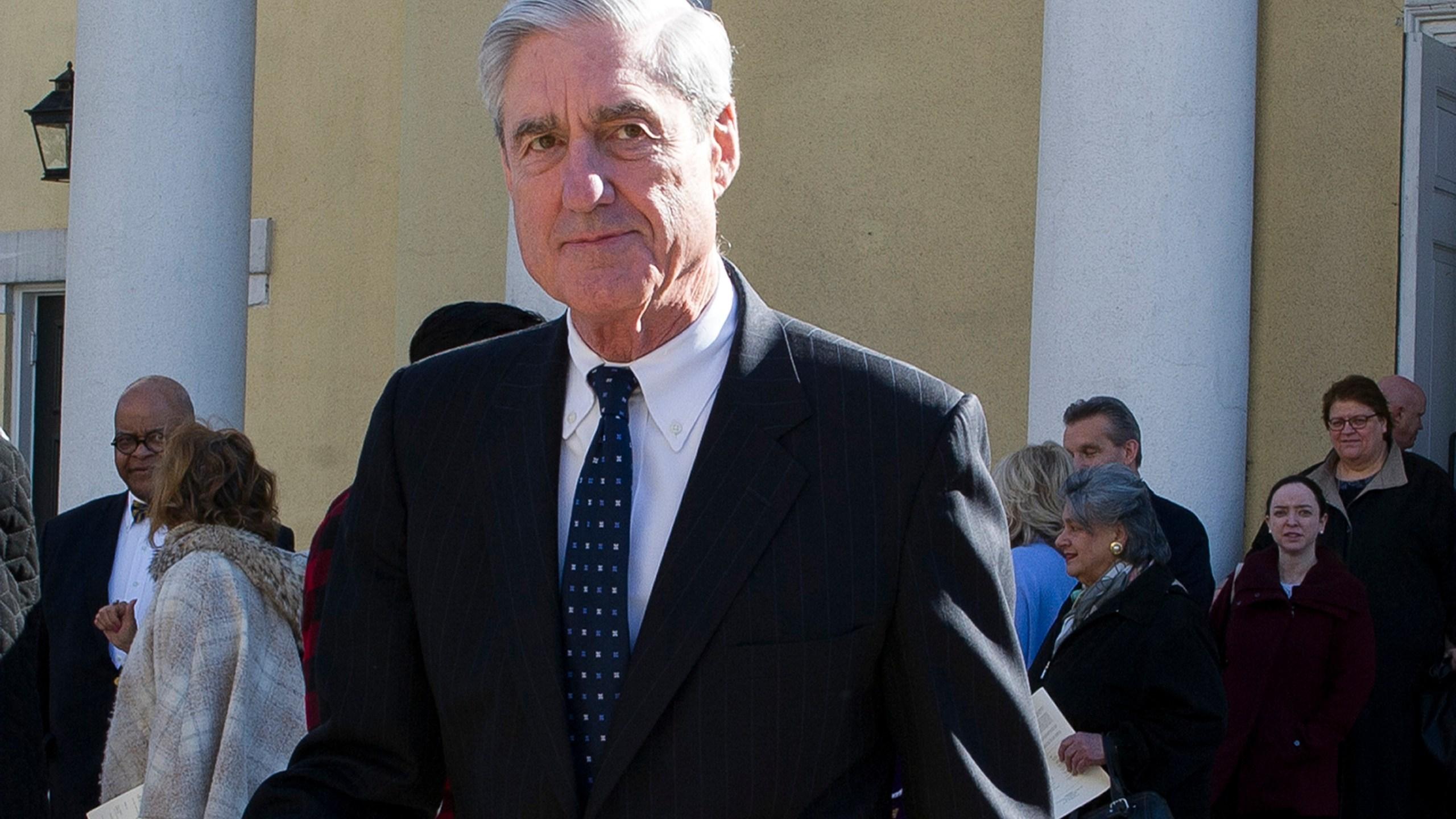 Trump_Russia_Probe_Mueller_50210-159532.jpg65598917