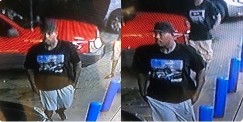 suspect wanted_1559342922488.JPG.jpg