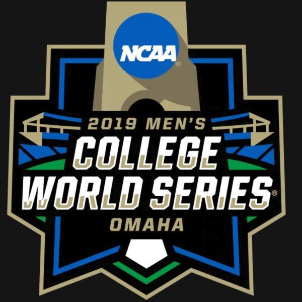 2019 College World Series Omaha__1560186755194.JPG-118809306.jpg