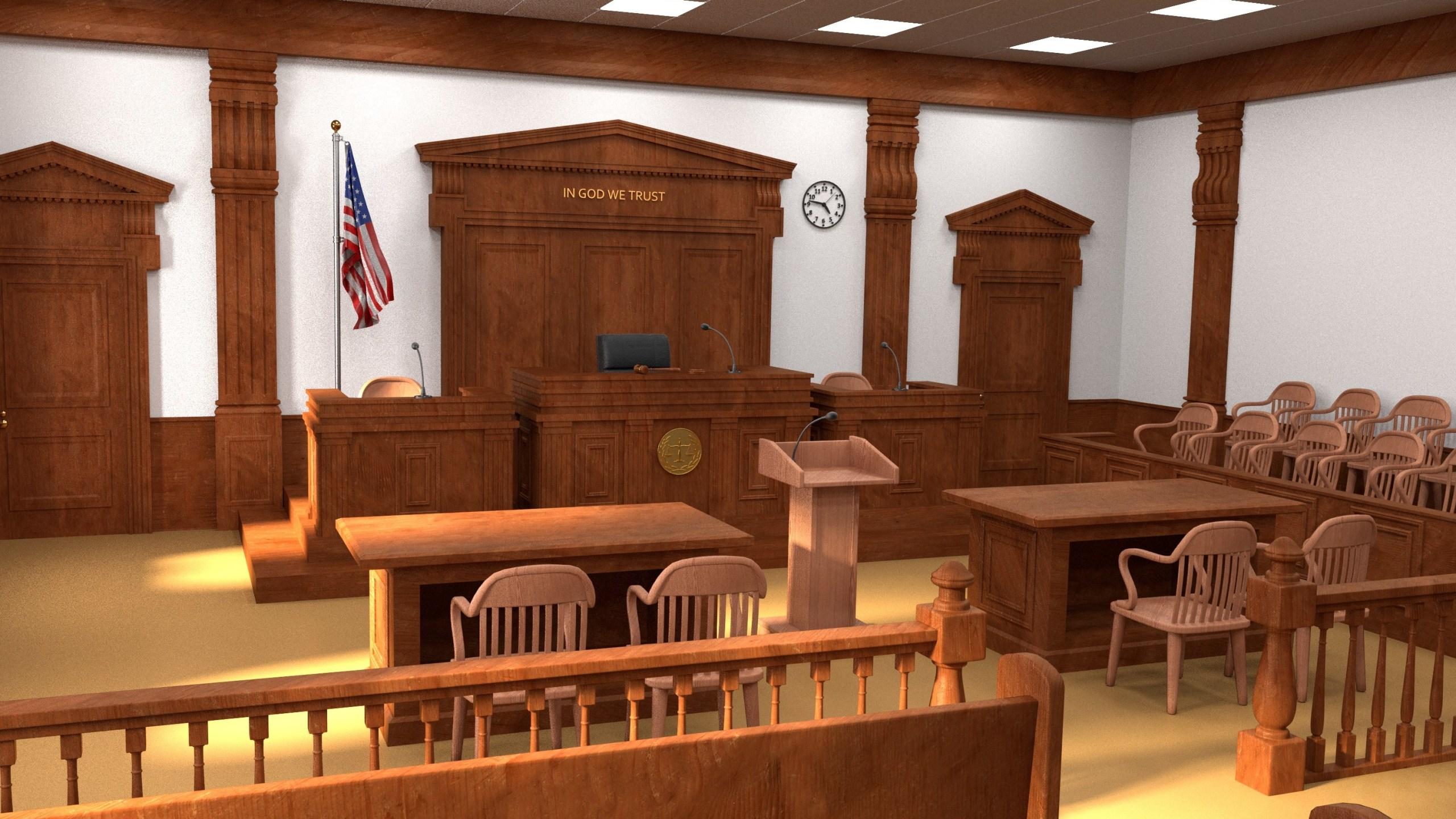 3d render of court room_1560276618498