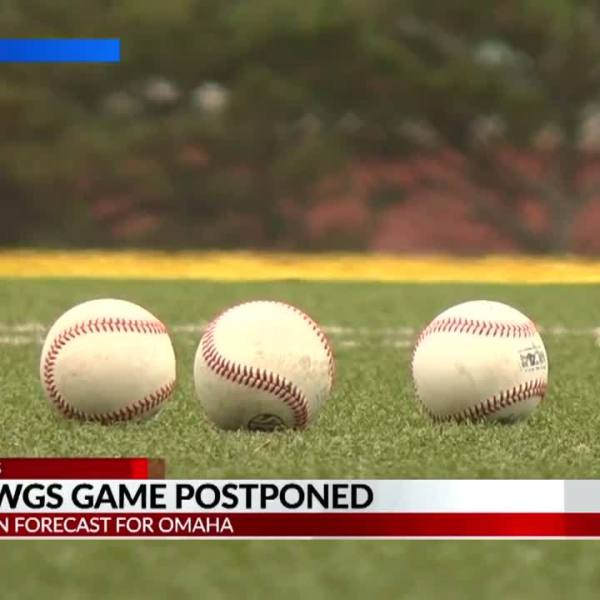 Dawgs_play_in_the_CWS_at_1_pm_Wednesday_9_20190618213933