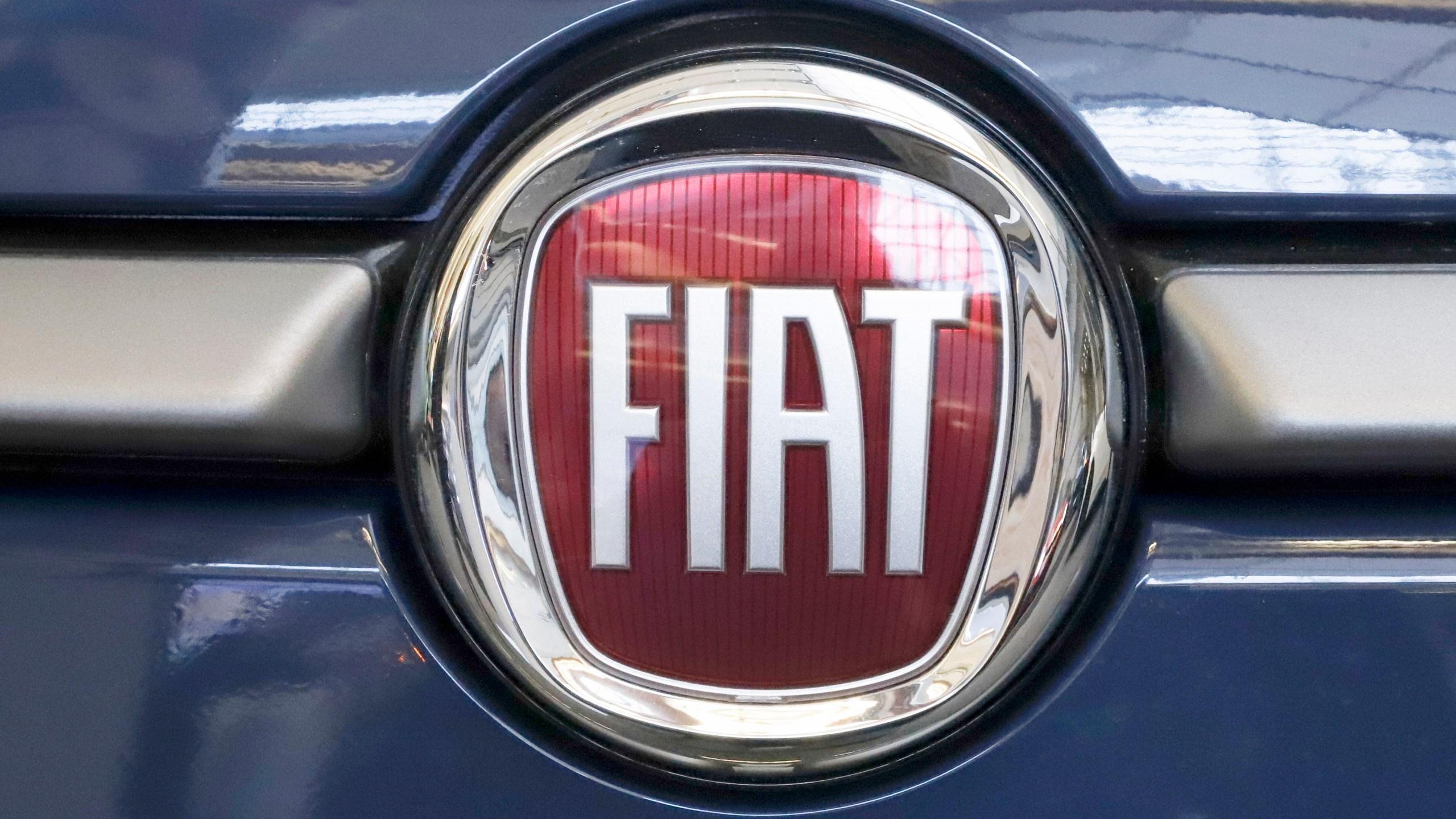Fiat_Chrysler_Renault_47005-159532.jpg52781055