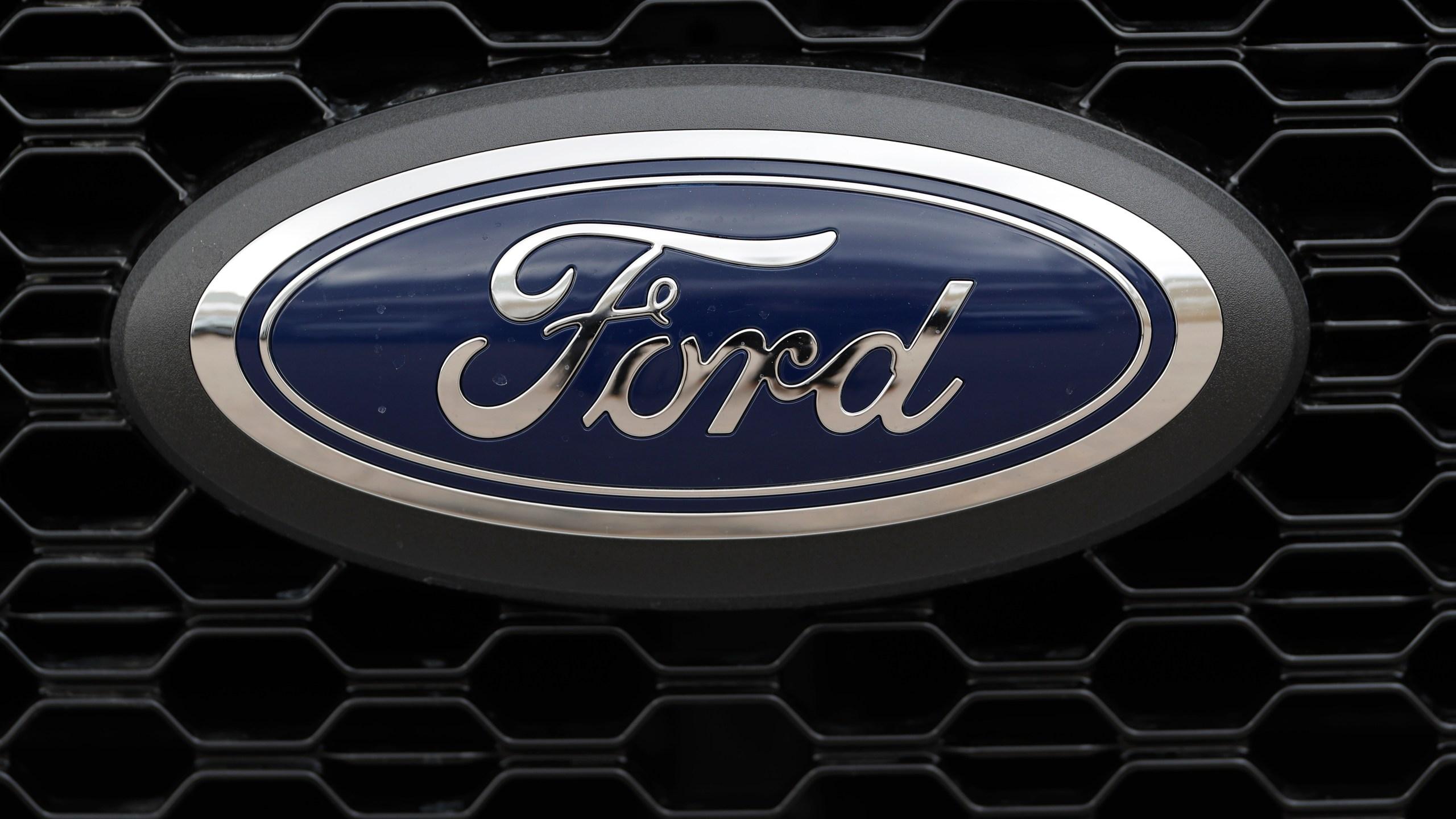 Ford_Job_Cuts_99546-159532.jpg94077591