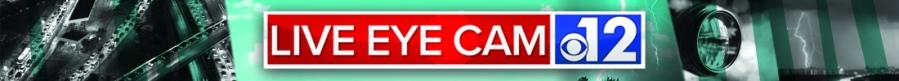 Live Eye Cam 12 Banner