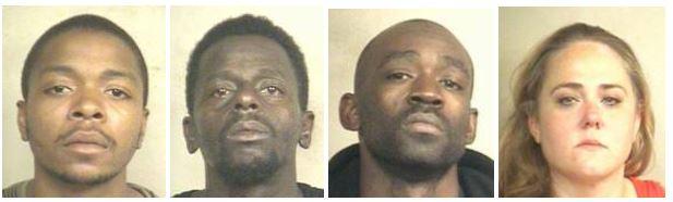 McDowell suspects_1559946625733.JPG.jpg