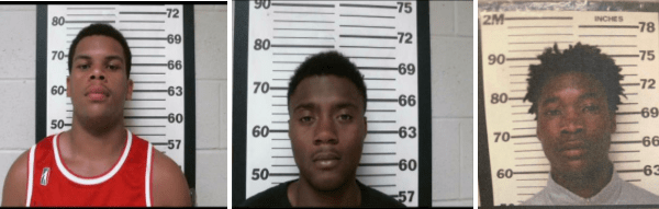 Midway Shooting suspects_1561141231803.png.jpg