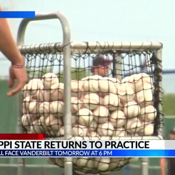 Mississippi_State_returns_to_practice_7_20190617233323