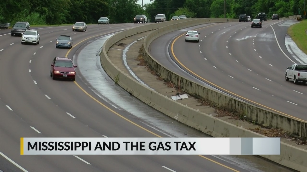 Proposed_gas_tax_for_Mississippi_2_20190621173311