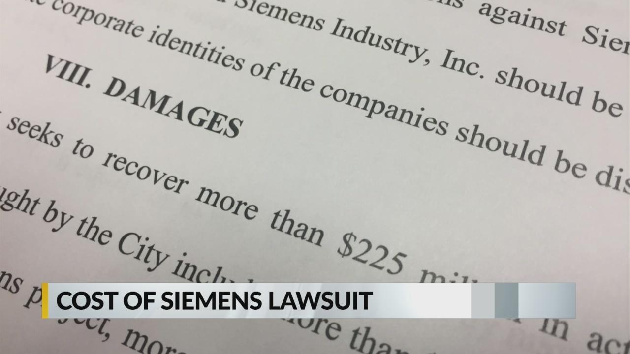 Siemens_lawsuit_update_June_18_0_20190618211442