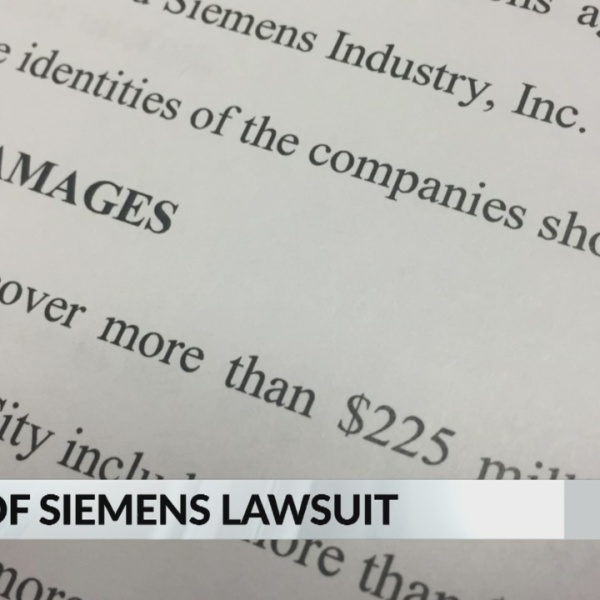 Siemens_lawsuit_update_June_18_0_20190618211442