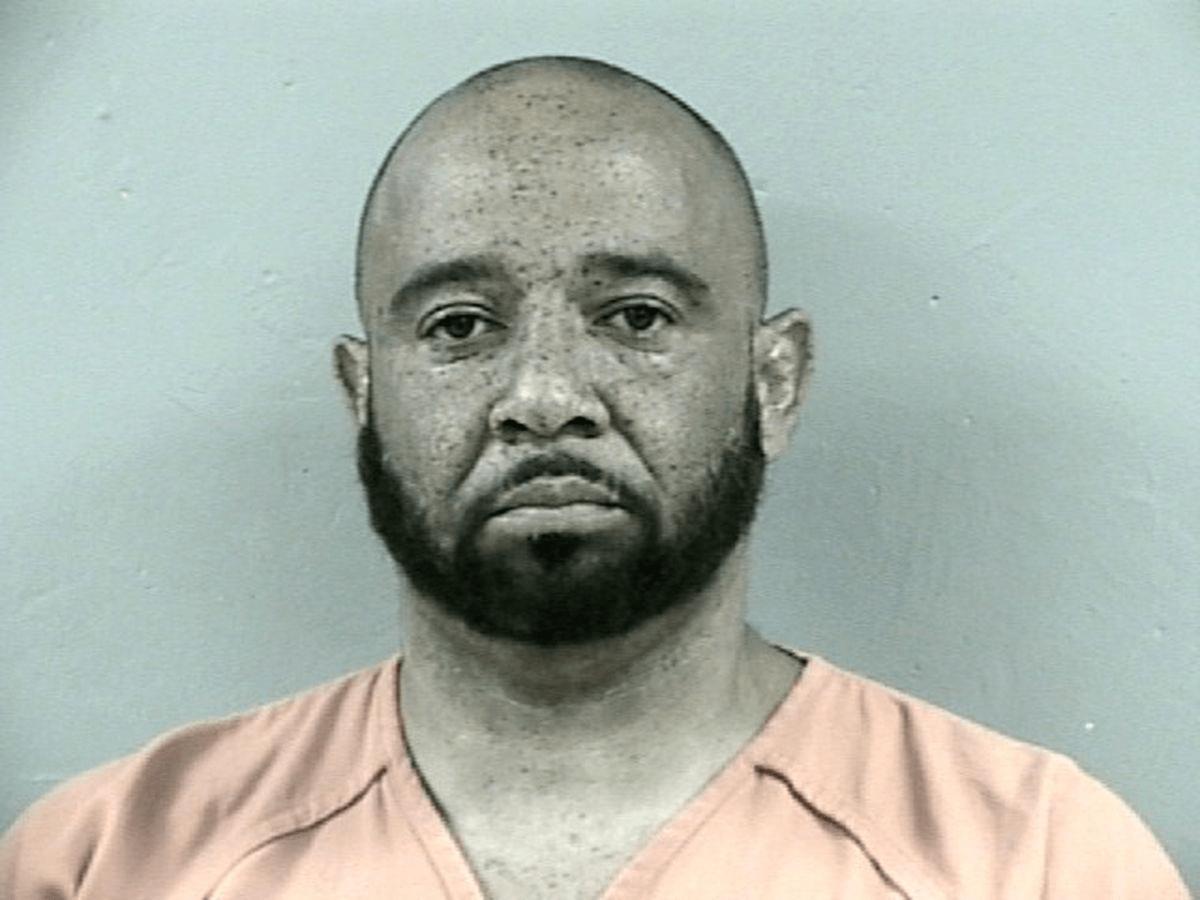 deputy sex with inmate_1560809113197.png.jpg
