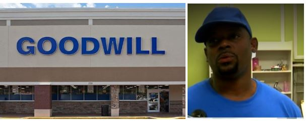 Agency delivers more than a'Goodwill' | WJTV
