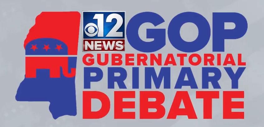 gopdebate