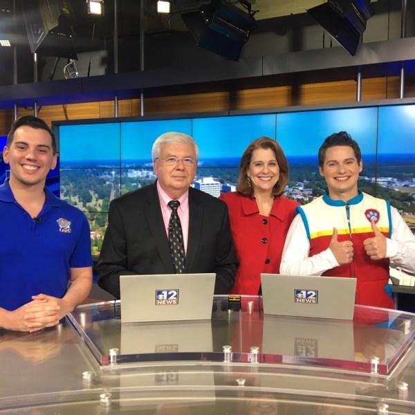 News   WJTV