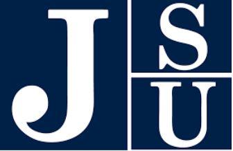 Season tickets for spring 2021 Jackson State football season go on sale Thursday
