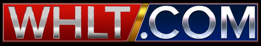 Pine Belt News