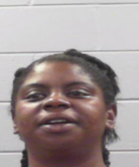 Mississippi U0026 39 S Most Wanted  Rankin County