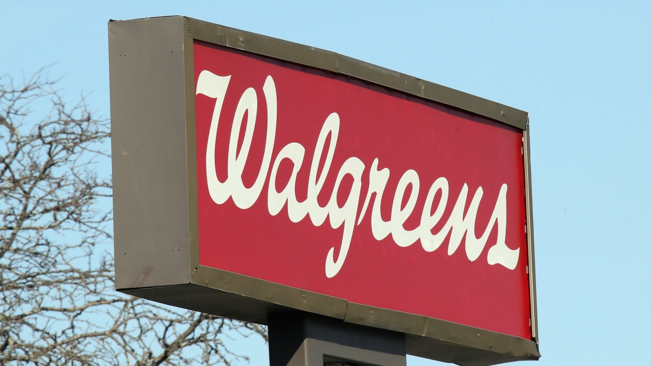 Free Covid 19 Testing At Walgreens On Terry Road In Jackson Wjtv