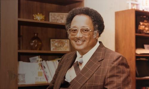 Alcorn Mourns The Loss Of Legendary Braves Football Coach Marino Casem Wjtv
