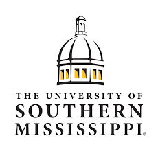 USM releases revised calendar for Spring 2021 semester   WJTV