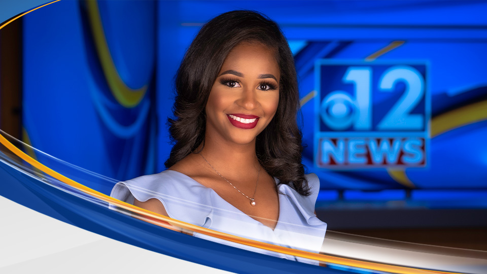 Samaria Terry | WJTV